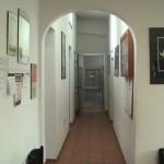 ingresso_spogliatoi