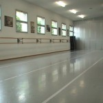 studio2a