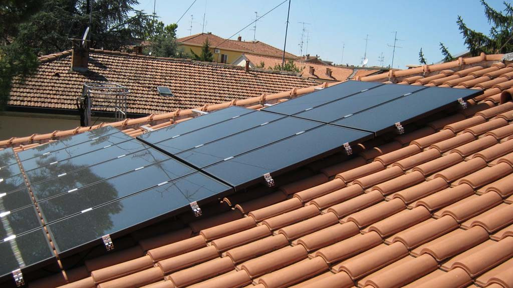 preventivi impianti fotovoltaici imola