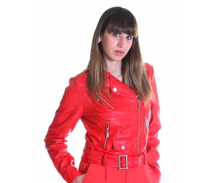 centroscarpa_abbigliamento_1