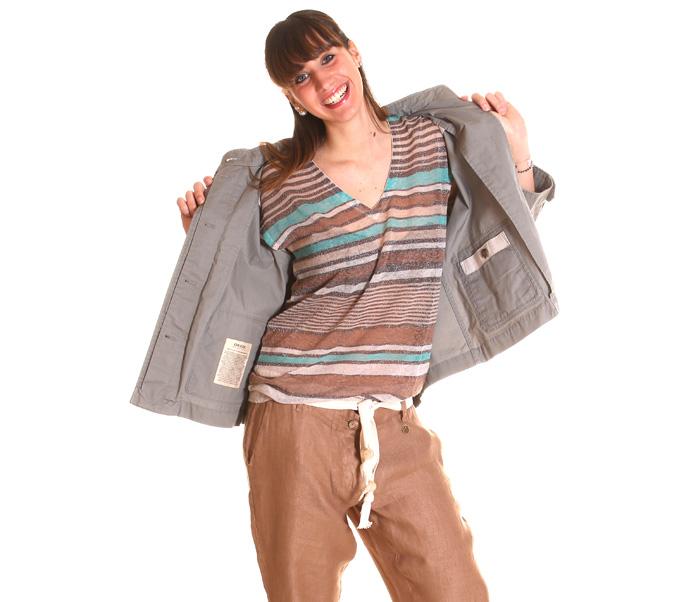 centroscarpa_abbigliamento_10