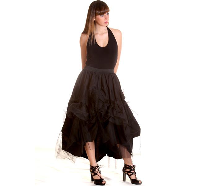 centroscarpa_abbigliamento_11