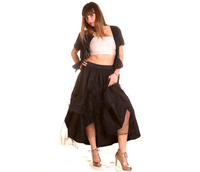 centroscarpa_abbigliamento_12