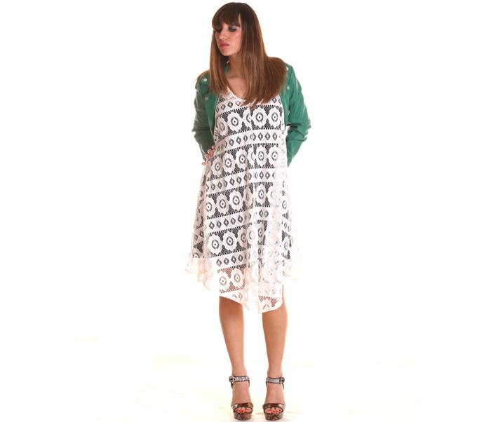 centroscarpa_abbigliamento_13