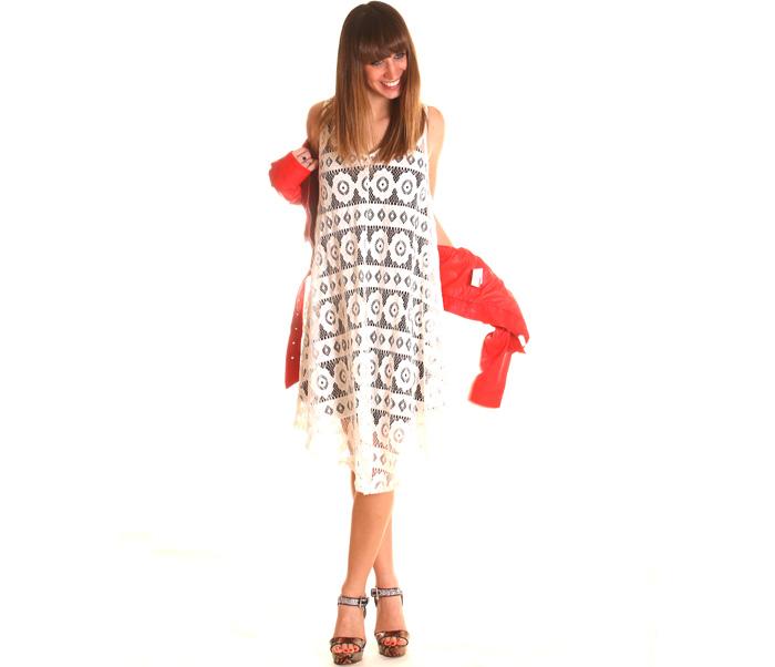centroscarpa_abbigliamento_14