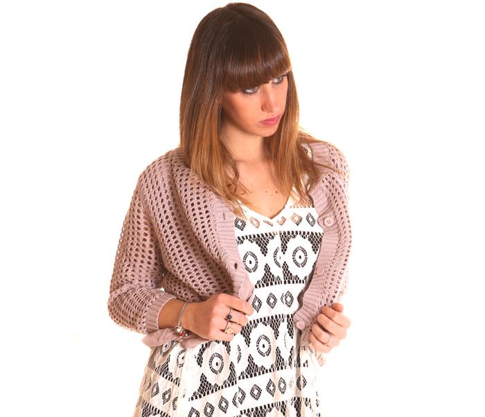 centroscarpa_abbigliamento_15
