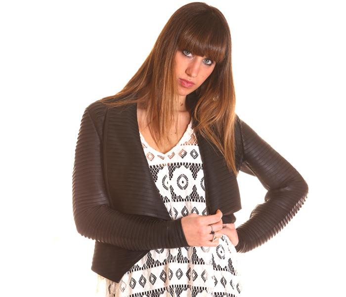 centroscarpa_abbigliamento_16