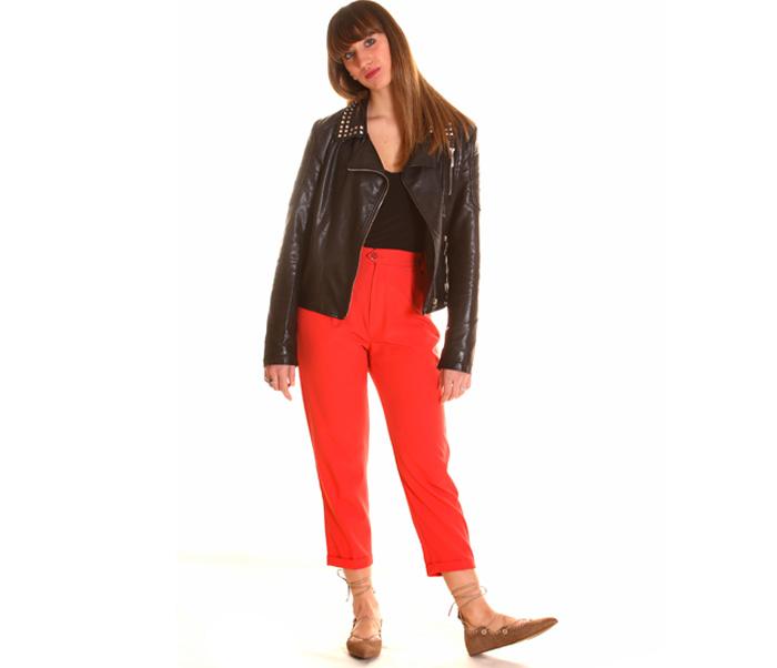 centroscarpa_abbigliamento_17