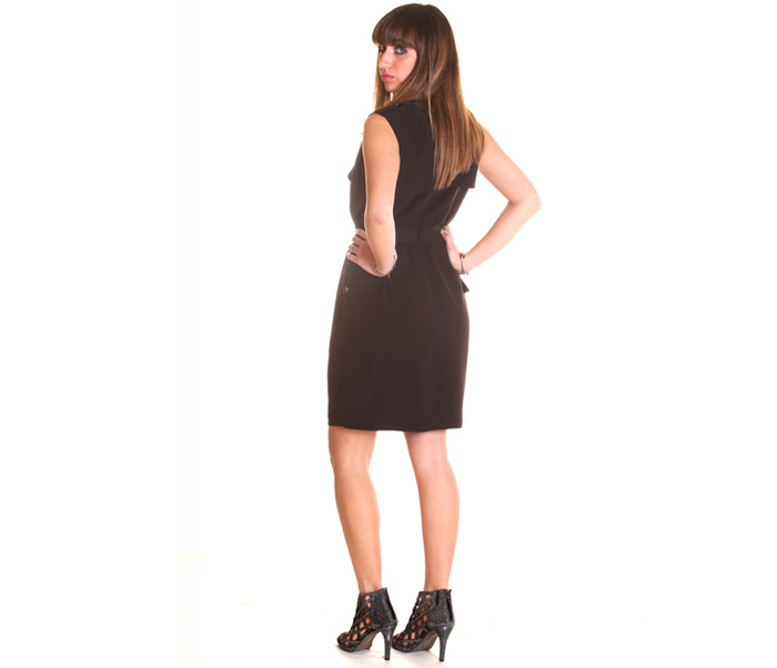 centroscarpa_abbigliamento_18