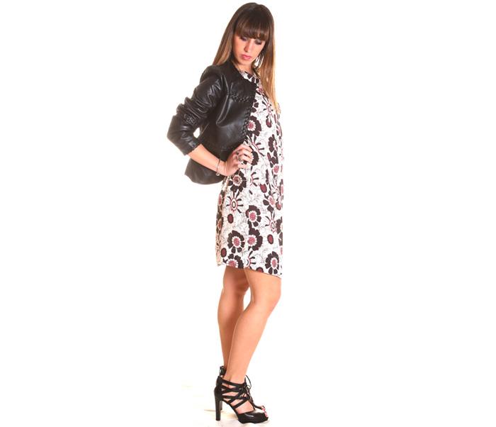 centroscarpa_abbigliamento_19