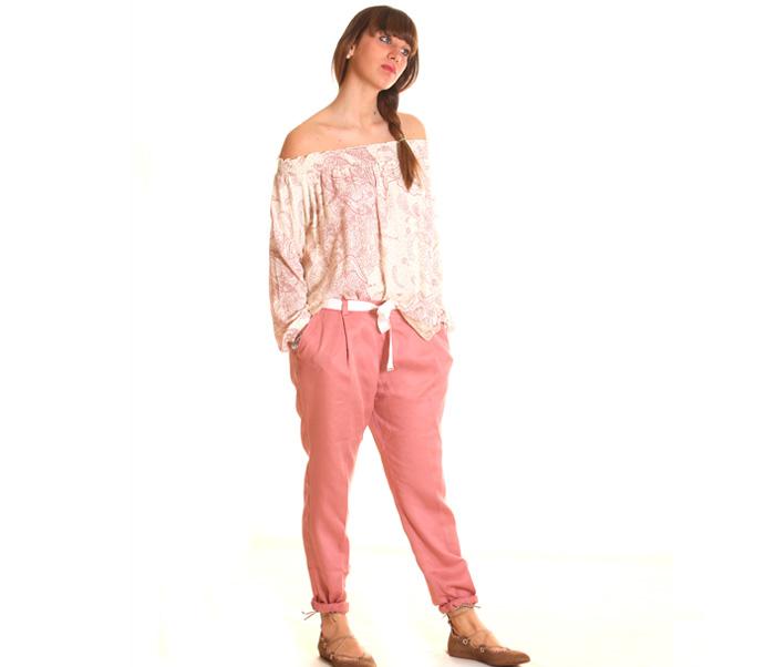 centroscarpa_abbigliamento_3
