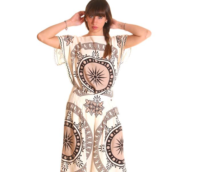 centroscarpa_abbigliamento_4