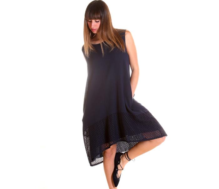 centroscarpa_abbigliamento_6