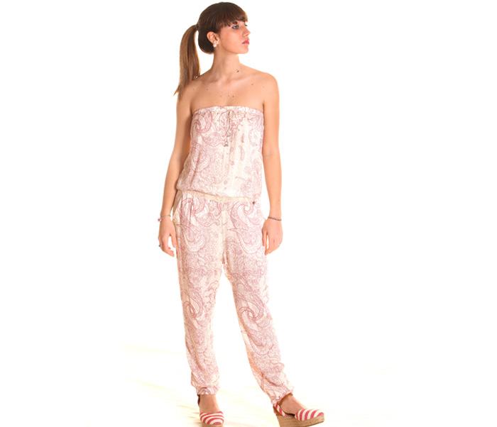 centroscarpa_abbigliamento_7