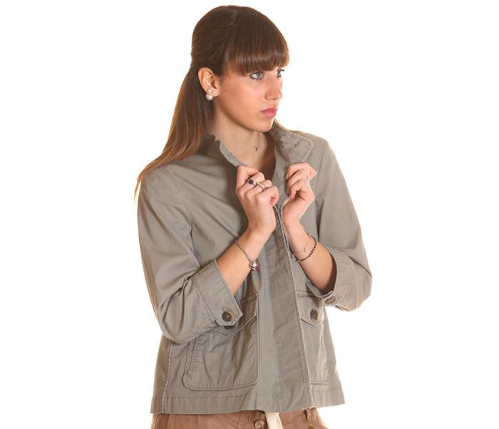 centroscarpa_abbigliamento_9