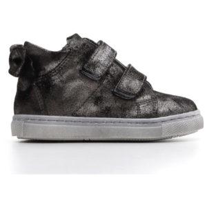A820550F105- scarpe bambina
