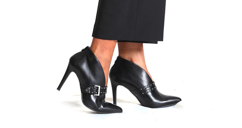 centro-scarpa-10