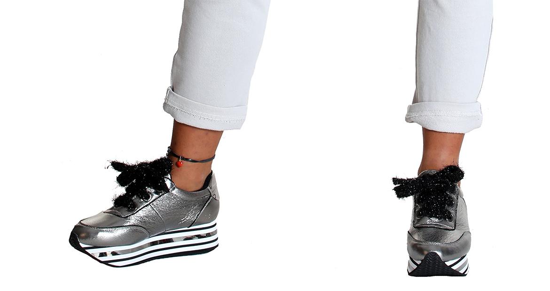 centro-scarpa-25