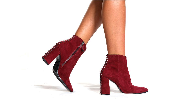 centro-scarpa-5