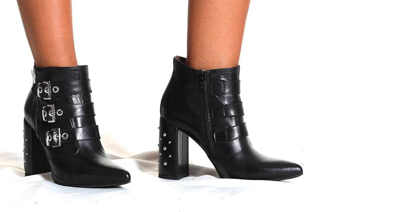centro-scarpa