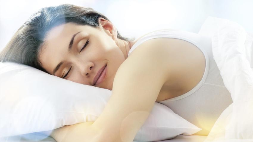 Medicina del Sonno: al Ceub fino al 29 marzo il XXII corso AIMS
