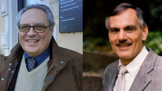 Ricerca sulle origini del cristianesimo: a Bertinoro l'incontro internazionale CISSR