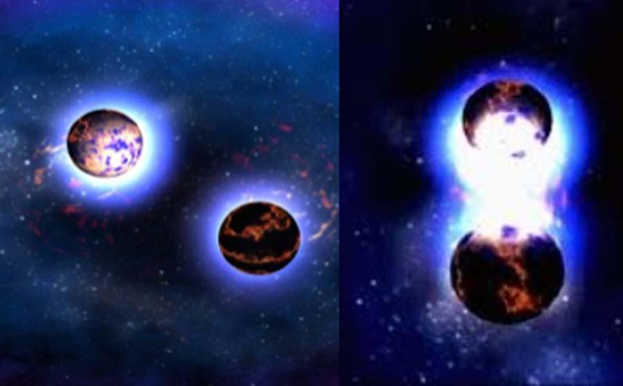 Astrofisica, se ne parla in un workshop internazionale al Ceub