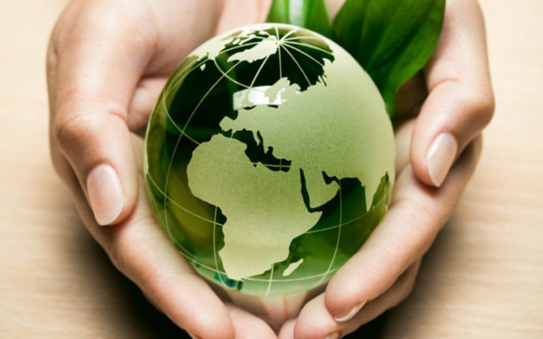 Progetto Nest: al via la Autumn School sul turismo sostenibile