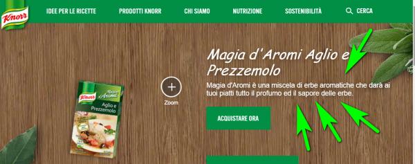 Magia d'aromi Knoor   Knorr2-600x237