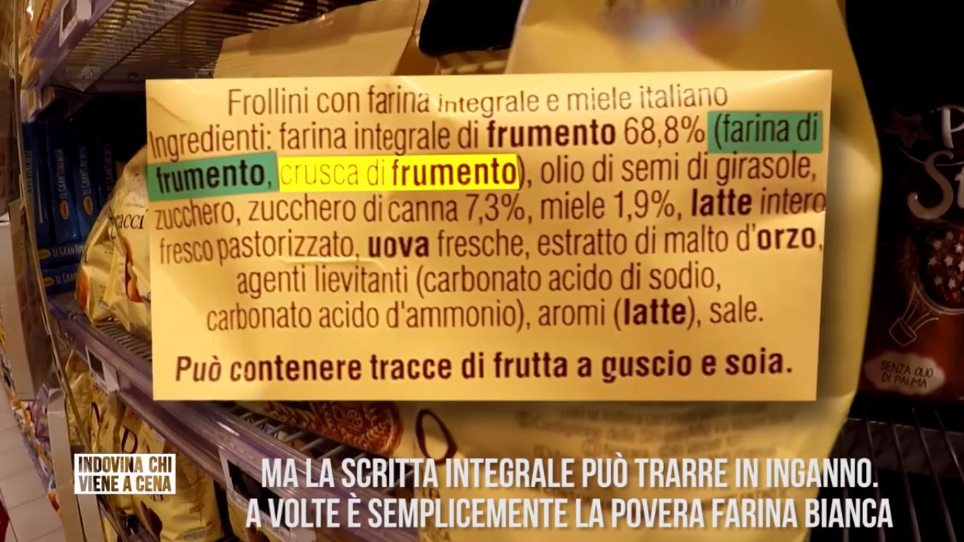 L'inganno del finto integrale per noi consumatori Ingannoooo-1
