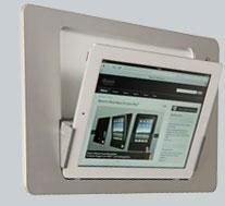 tablet per automazione casa forlì