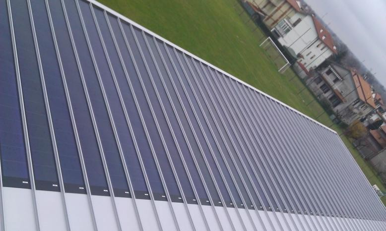 impianto solare termico a forlì cesena