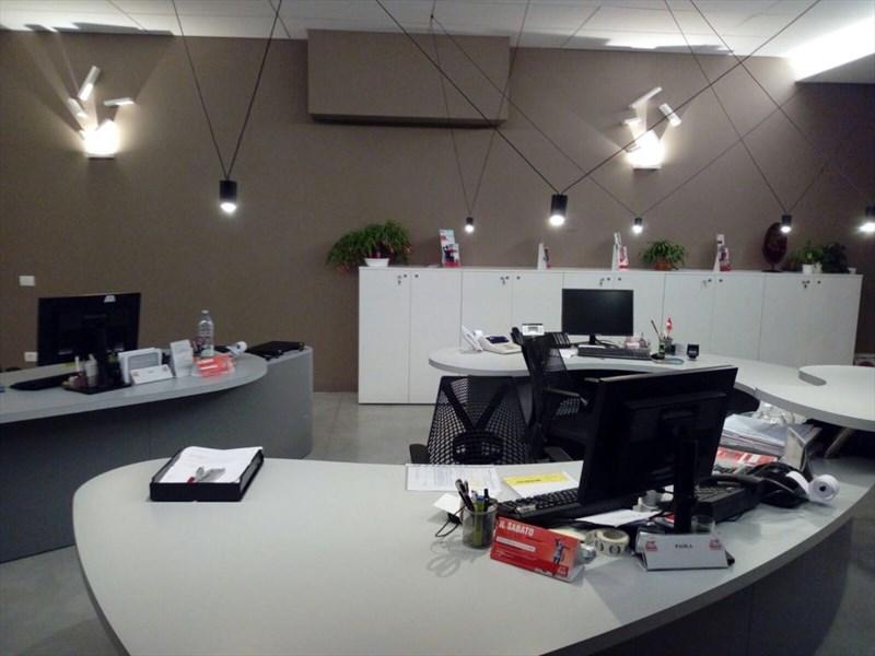 luci per uffici ed aziende