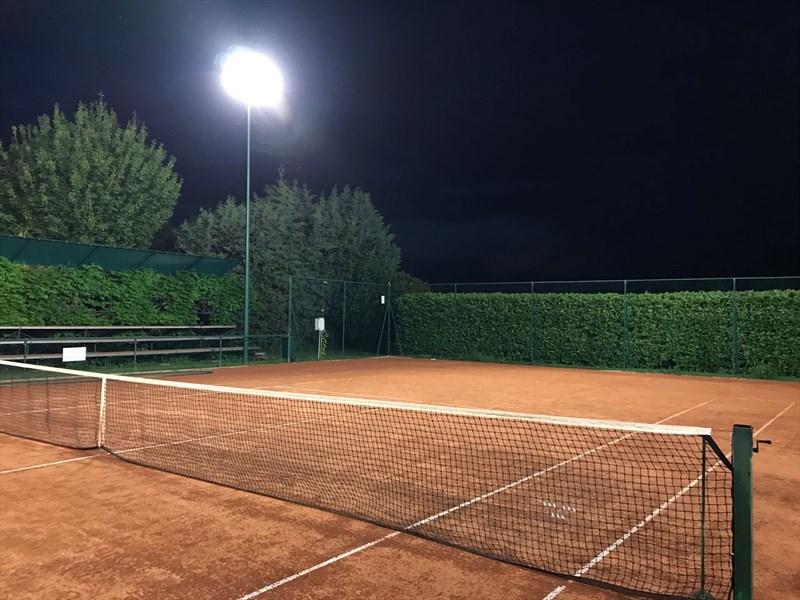 Sciacca riaperti i campi di tennis corriere agrigentino