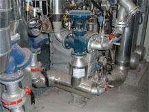 impianti di cogenerazione forli cesena ravenna bologna