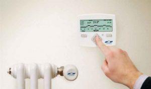 costo termostato e termoregolatore forlì cesena