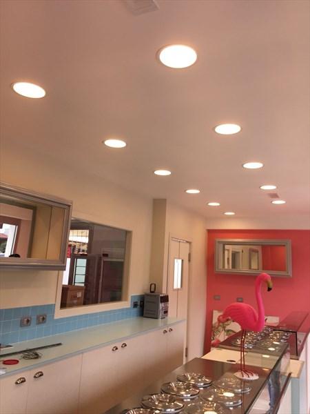 illuminazione efficiente forlì cesena
