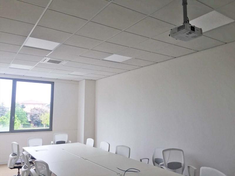 illuminazione per uffici a forlì