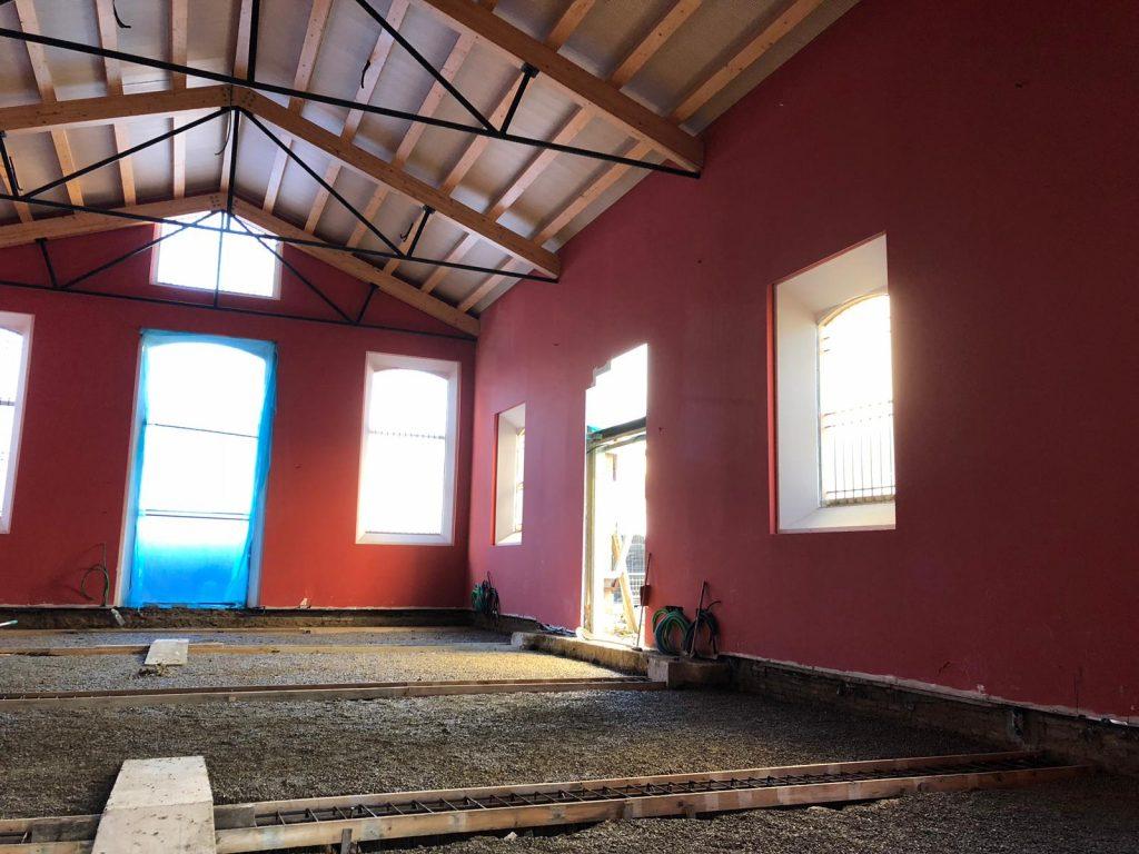 pannelli fotovoltaici dimensioni a Forlì e Cesena
