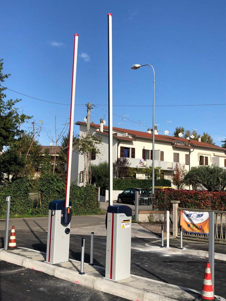 quadri elettrici civili a Forlì e Cesena