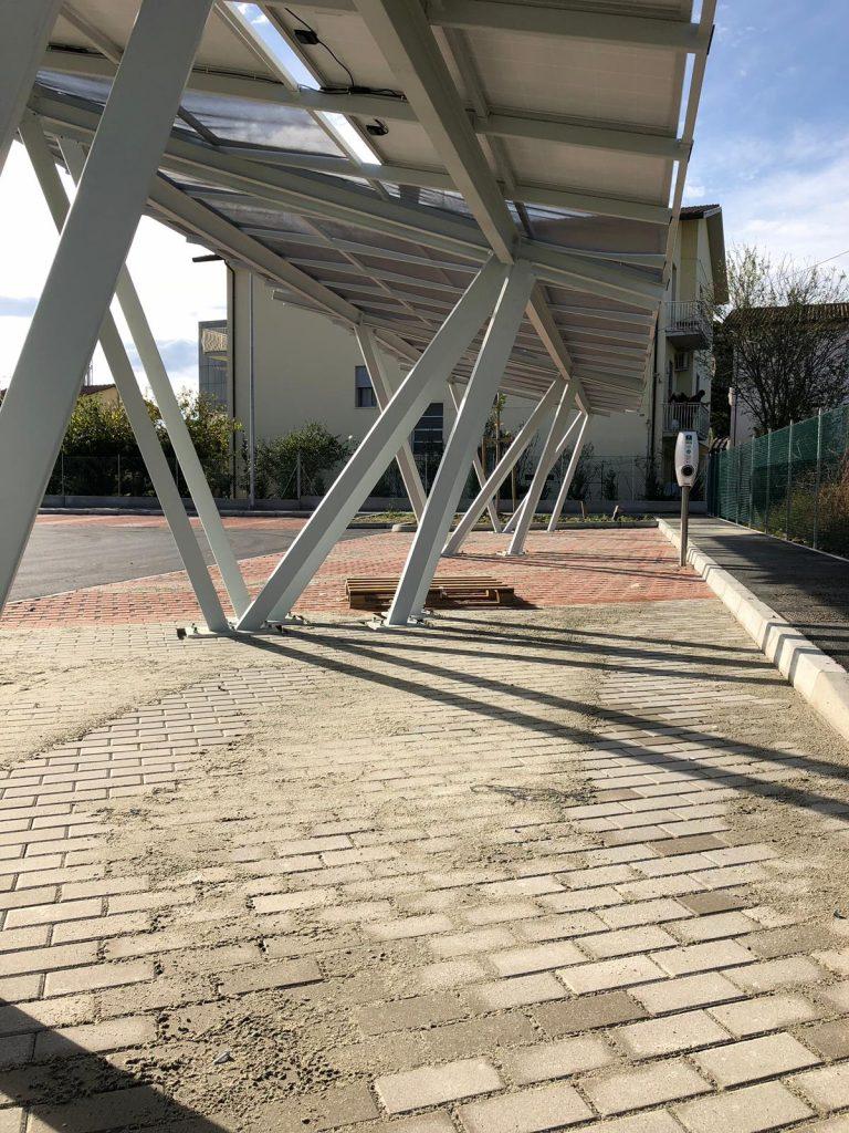 pannelli fotovoltaici prezzi a Forlì e Cesena