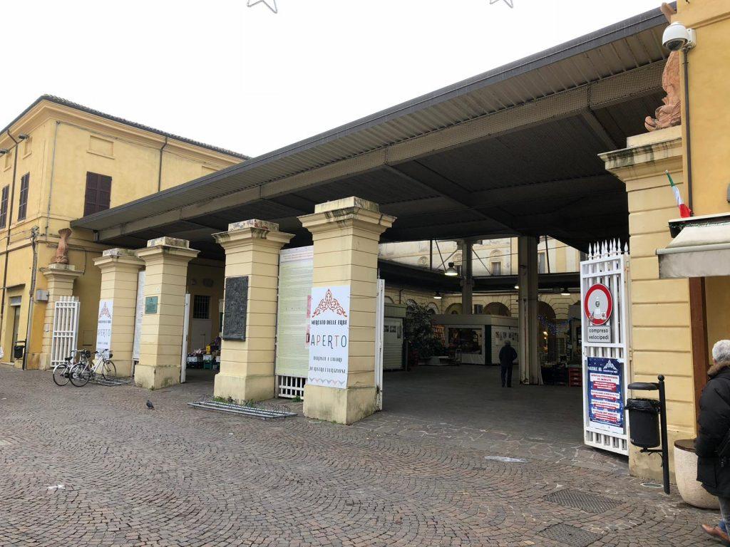 impianti elettrici a vista A Forlì e Cesena