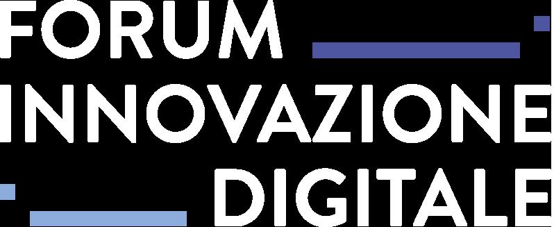 Forum Innovazione Logo