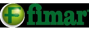 Fimar S.p.a.