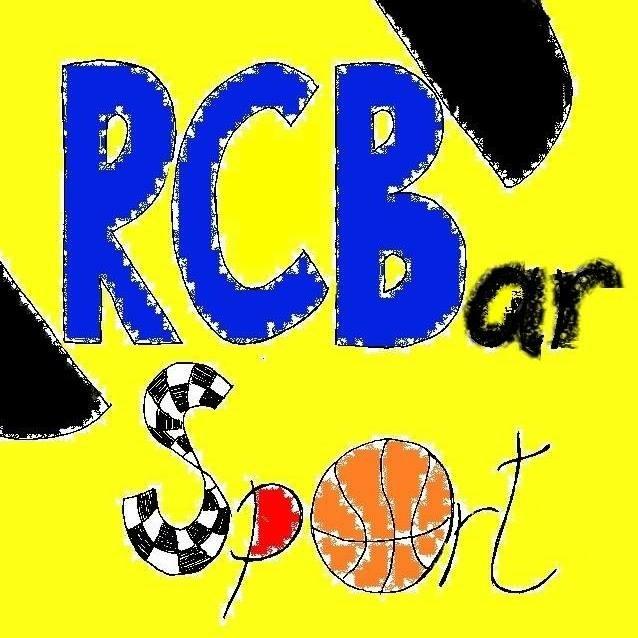Il Presidente Valgimigli ospite a RCBar Sport