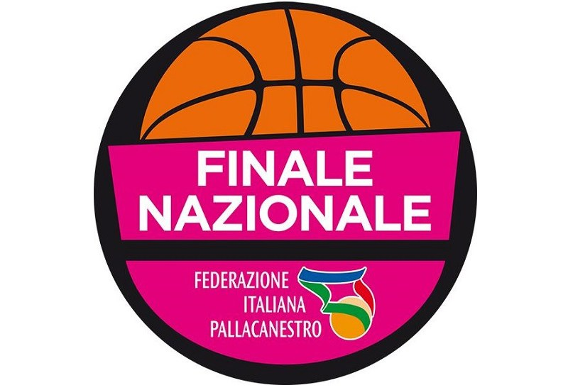 Tigers Rosa U20 pronte per le Final Eight