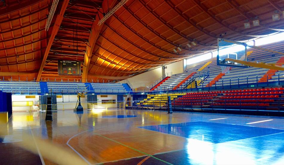 I Tigers riportano il basket nazionale a Cesena