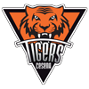 Tigers Basket Cesena