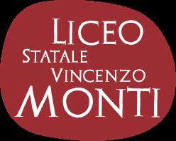 Livio Neri, Liceo Classico e Victoria Skating 2 ospiti della Amadori Tigers Cesena