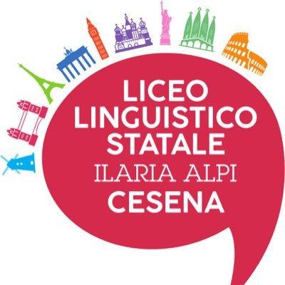 """Ospiti dei Tigers Cesena il Linguistico """"Ilaria Alpi"""" e """"Quelli di sempre"""""""